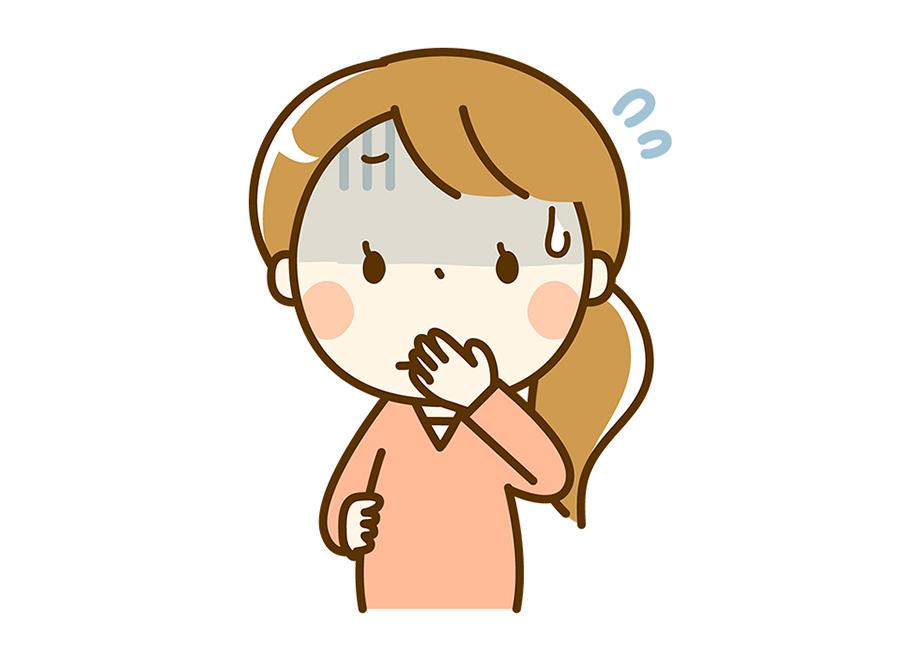 無痛分娩の場合の会陰縫合時の痛みはどうでしょうか?心配です。